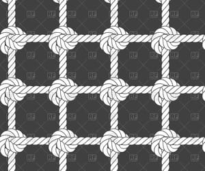 background, clipart, and knots image