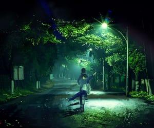 Image by Vicky Vu