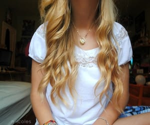 fashion, hair style, and quality tumblr image