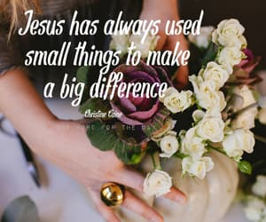 quotes and bible quotes image