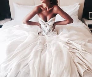 beauty, classy, and white image