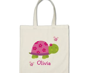 bags, turtle, and for kids image