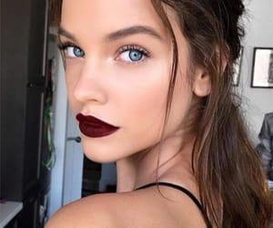 dark, girls, and selfie image