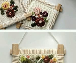 diy and weaving image
