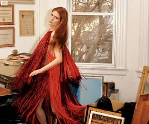 florence, florence + the machine, and florence and the machine image