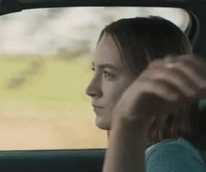 caption, car, and drama image