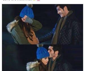 couples, love, and aşk laftan anlamaz image