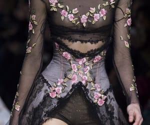 fashion and galia lahav image
