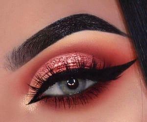máquillaje, style+stil+stile+estilo, and sweet+wow+amazing image
