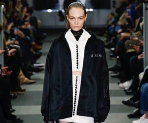 alexander wang, design, and fashion image