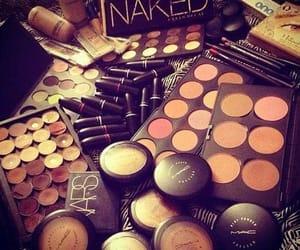kosmetik, daily fashion+class, and hermosa+smukke image