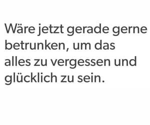 deutsch, german, and depri image
