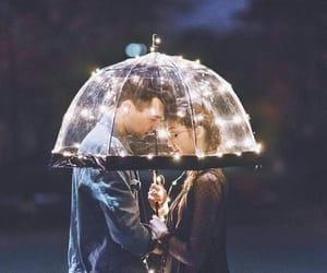 boyfriend, goals, and Relationship image