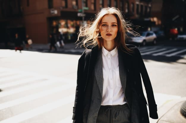 article and fashion winter articles image