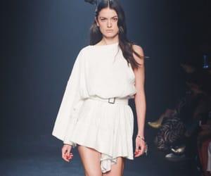design, New York Fashion Week, and nyfw image