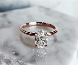 diamond, ring, and accessories image