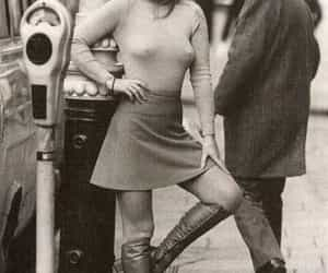70s, american, and boots image