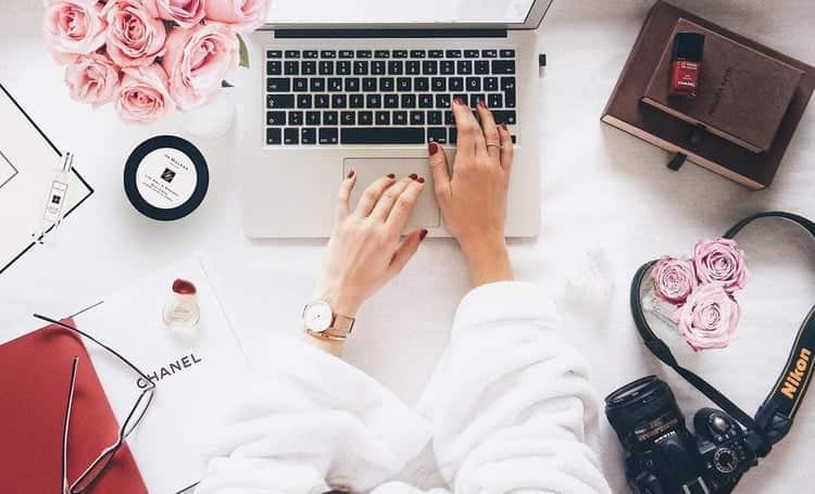 article, fashion, and pretty image