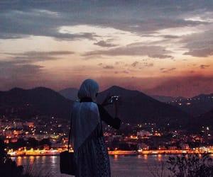 Algeria, back, and breathe image