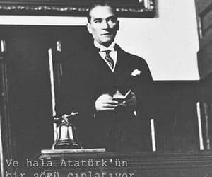 Image by Aslı Sena