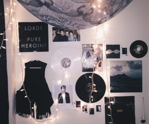 28 Images About Room Decor On We Heart It See More About
