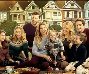 full house, tanners, and fuller house image