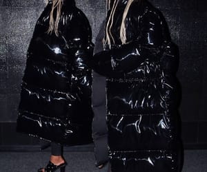 clermonttwins image