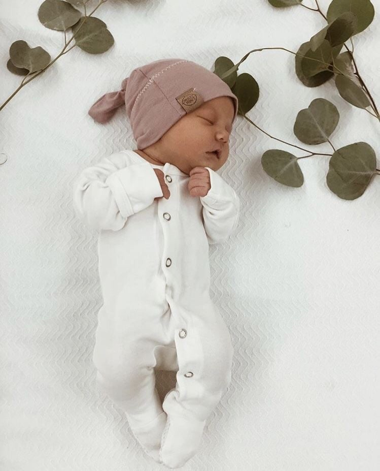 baby, photography, and onsie image
