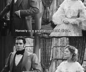 laurence olivier, pride and prejudice, and greer garson image