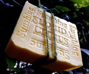 florida, natural soap, and handmade soap image