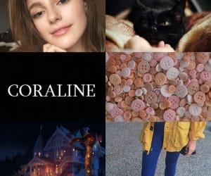 book, movie, and danielle rose russell image