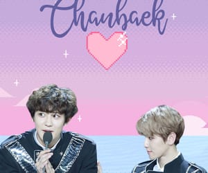 exo, kpop wallpaper, and kpop image