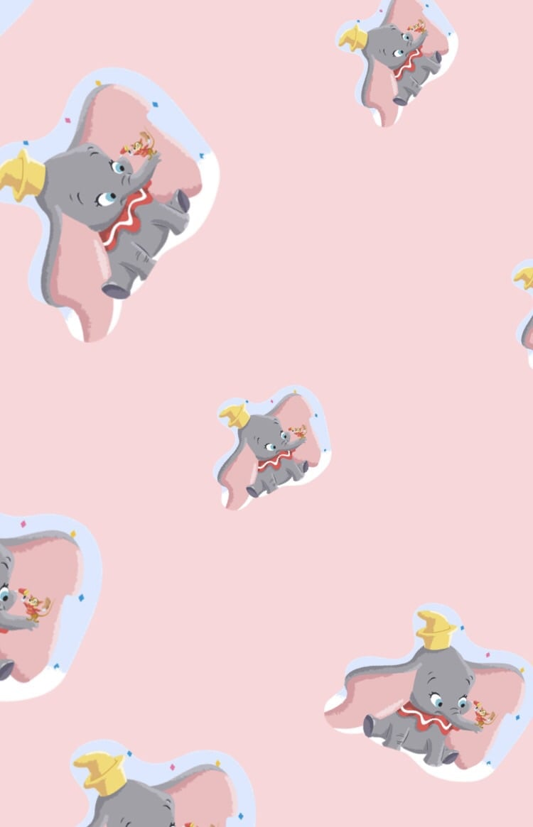 Image About Cute In Xxwallpaper By E U Y On We Heart It
