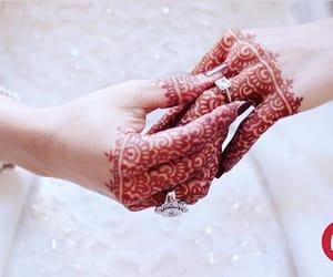 عروسة, ﻟﻴﺒﻴﺎ, and عرس image