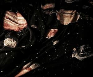 theme, aesthetic, and dark image