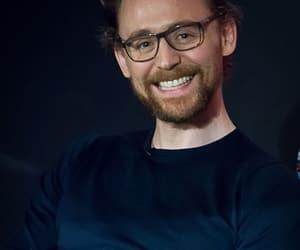 tom hiddleston, celebrity, and loki image