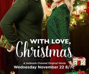 hallmark channel and the heart of tv image
