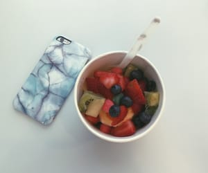 yum and froyo image