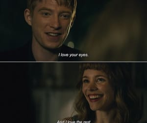 about time, movie, and quotes image