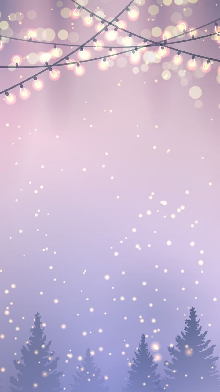 Image About Winter In Wallpapers By Sara On We Heart It