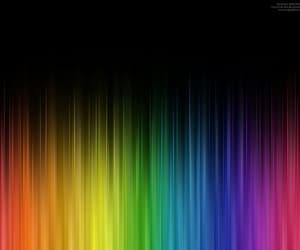 background, colorful, and colors image