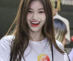 doyeon image