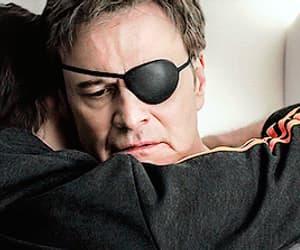 Colin Firth, gif, and hug image
