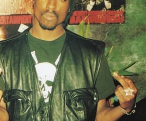 2pac and tupac image