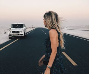 tumblr+instagram, outfit+fashion+style, and girl+pretty+girly image