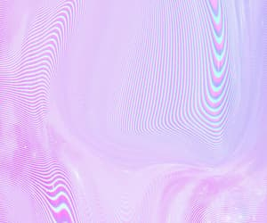 patterns, purple, and wallpaper image