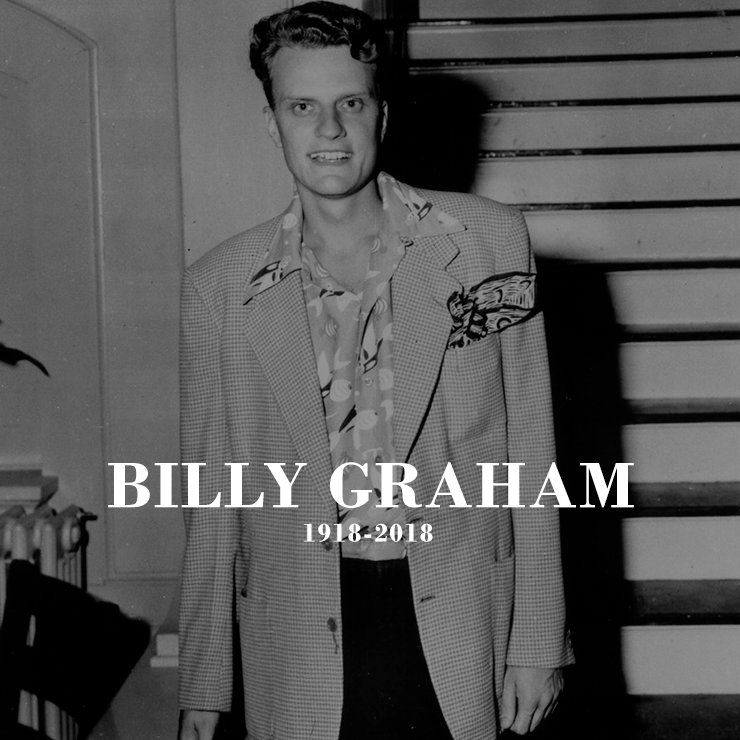 article and billy graham image
