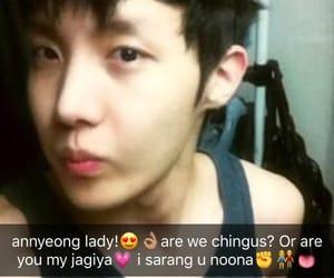 jay, jeong, and bts image