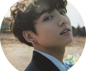 bts, jungkook, and pack image