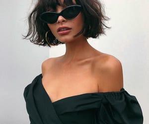 style and fashiongirl image